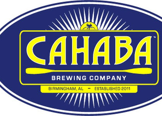 Cahaba Brewing Company | Small batch, big craft