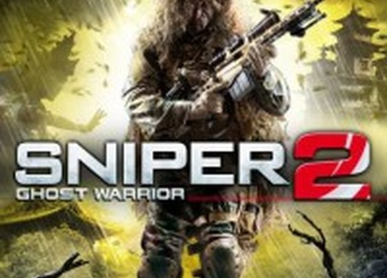 Sniper: Ghost Warrior 2 – Review | Manly Reviews