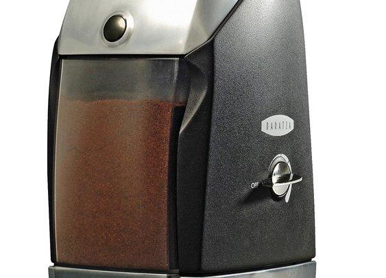 Baratza Preciso Virtuoso Coffee Grinder