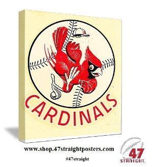 Father's Day Gifts for baseball fans, Best Father's Day Gifts 2013