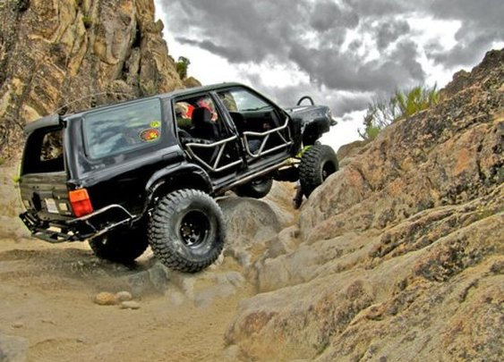 rock crawling |                 Tumblr