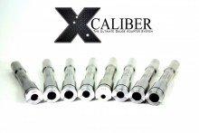 X CALIBER Shotgun Gauge Adapter System
