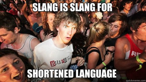 This blew my mind when I realized it