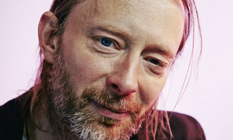 Ted Nugent and Radiohead work on pro-hunting musical | Music | guardian.co.uk