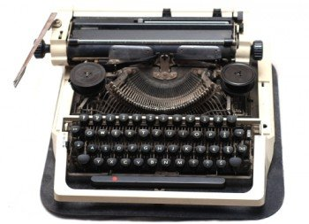 101 Keyboard Shortcuts: Little-Known Ways To Save Time and Do More | Practical Manliness