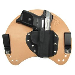 Kholster Holsters: Infinity Tuckable Holsters