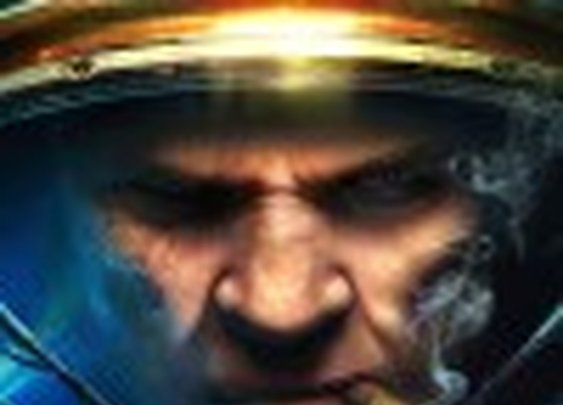 Updated Starcraft 2 Unit Strengths and Weaknesses: Heart of the Swarm
