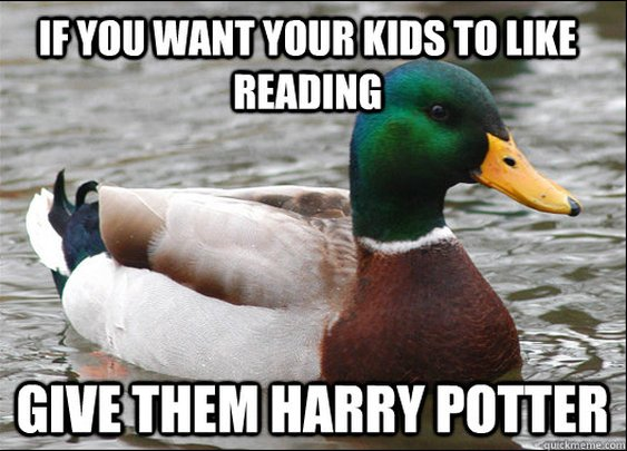 As a college student meeting new people...