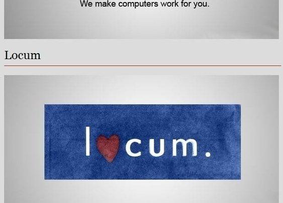 Failed logos #Funny