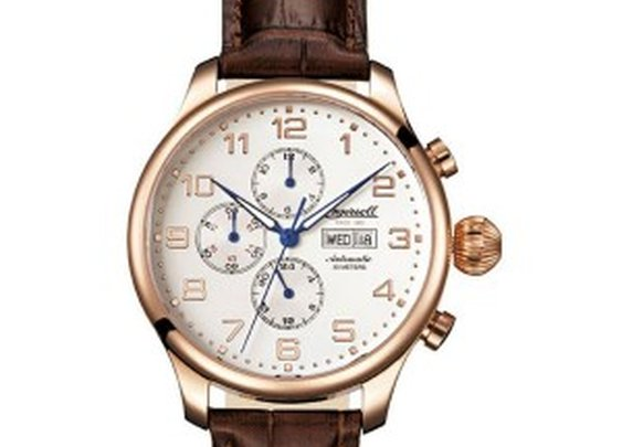 10 Best Watches for Men Under 500 Dollars - See it