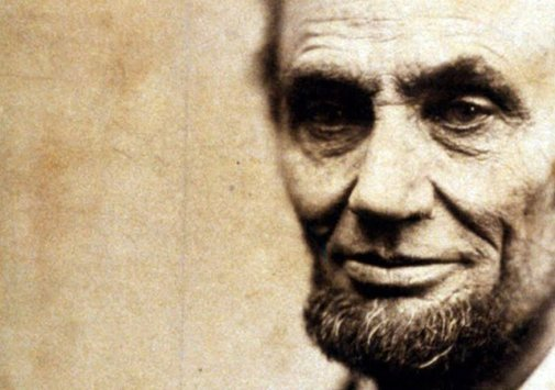 The 8 Amazing Habits of Abraham Lincoln