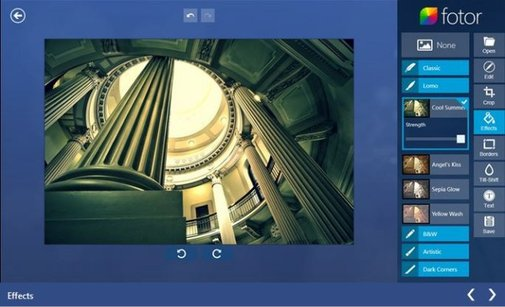 Best apps for Windows 8