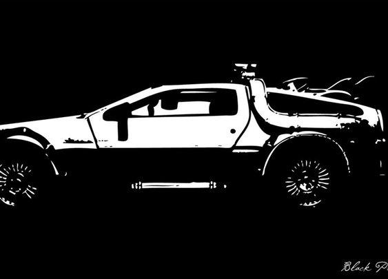 Blackprints Car Designs Reimagined by Sabrina Chun