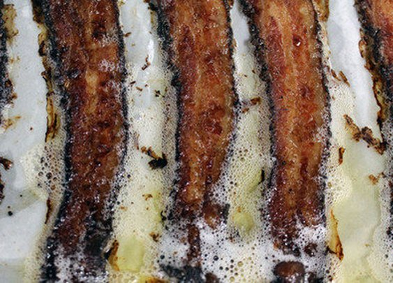 The 10 Best Bacons Known to Man