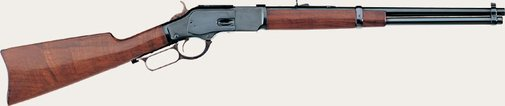 Uberti 1873 Carbine