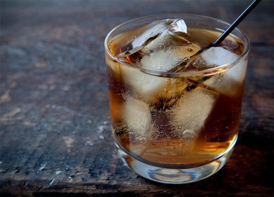 Memorize One Recipe, and Make Dozens of Drinks | Man Made DIY | Crafts for Men | Keywords: diy, skillset, recipe, how-to