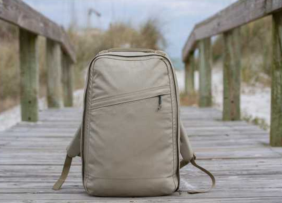 First Look: GoRuck SK26 | Loaded Pocketz