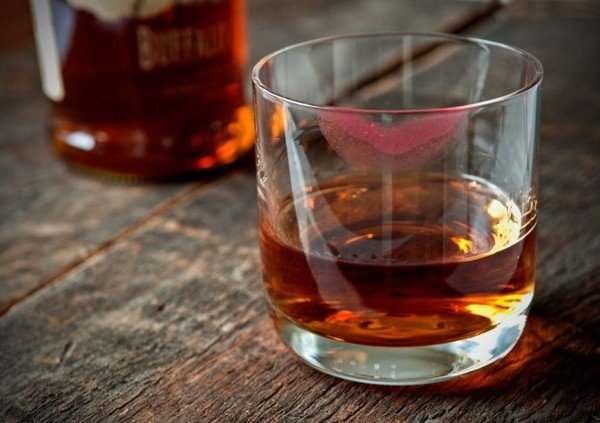 Whiskey 101: A How-To and Primer For Beginners | Man Made DIY | Crafts for Men | Keywords: recipe, how-to, spirits, whiskey