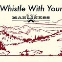 How to Whistle With Your Fingers | The Art of Manliness