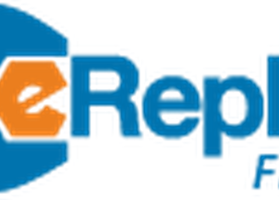 eReplacementParts.com