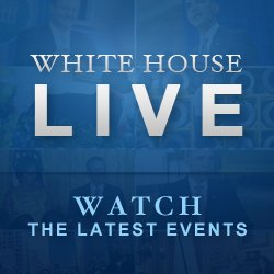 memphis soul, live from the white house. begins 6:55p eastern