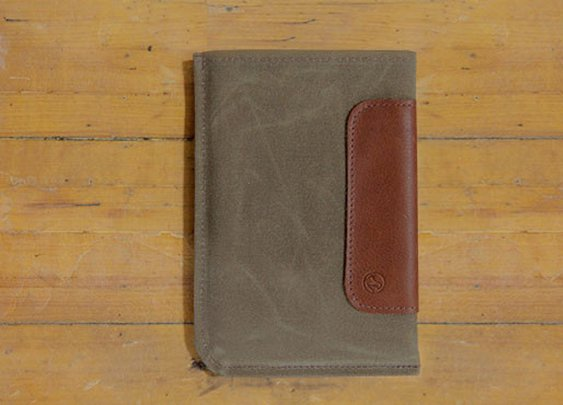 DODOcase ipad mini sleeves