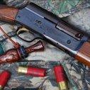 Wild Wood Game Calls   Duck Calls   Turkey Calls   Grunt Calls   Crow Calls