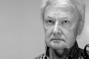 A Leave of Presence – Thoughts on Roger Ebert's Writing