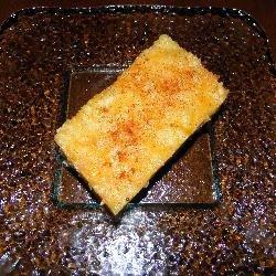 Mama's Mac and Cheese