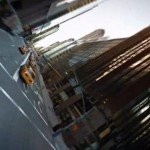 Make Your Own Google Street View Hyperlapse - Way Cool