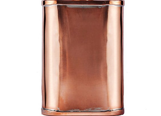 Guide To Drinking: Buying The Right Flask