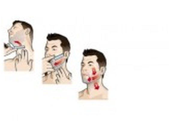 How To Straight Razor Shave