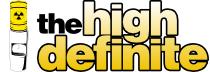 Conte: Daft Punk x Skrillex Remix   The High Definite