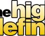 Conte: Daft Punk x Skrillex Remix | The High Definite