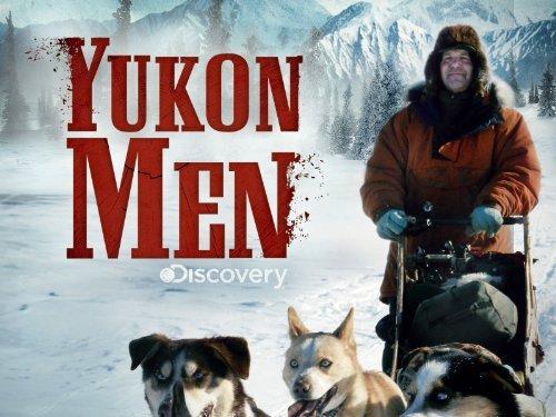 Yukon Men: Season 1