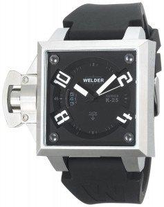10 Best Watches for Men Under 500 Dollars