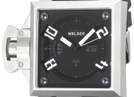 10 Best Watches for Men Under 500 Dollars