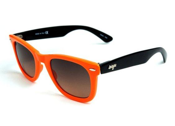 4sight Sunglasses