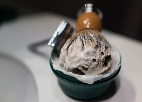 The Perfect Easter Sunday Shave!!! | Flickr - Photo Sharing!