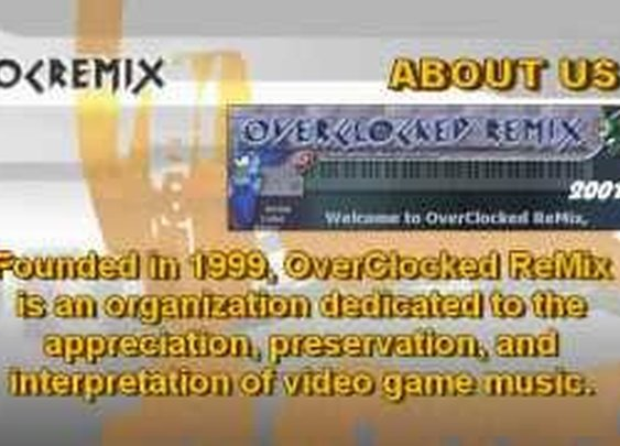 OC ReMix #2636: Elder Scrolls V: Skyrim 'Whiterun' [The Streets of Whiterun] by mellogear - YouTube