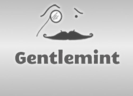 Gentlemint: A Man's Pinterest for Mustaches, Guns and Whisky   Truth & Charity The Intersection of Faith & Life