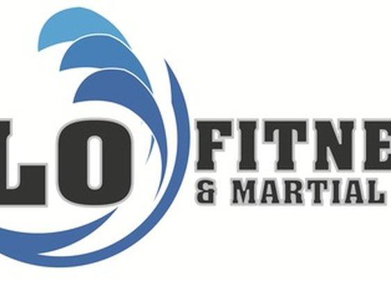 FLO Fitness & Martial Arts