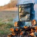 Backpacking Recipes | Wild Backpacker