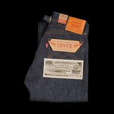 UNIONMADE - Levi's Vintage Clothing