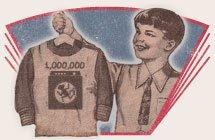 Custom Screen Printing | Custom printed t shirts | Custom Embroidery | Minneapolis, MN