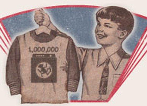 Custom Screen Printing   Custom printed t shirts   Custom Embroidery   Minneapolis, MN