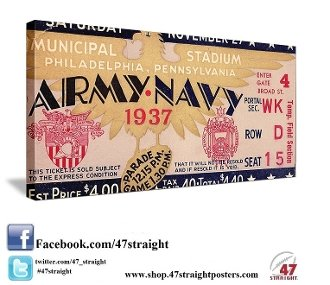 Army Father's Day Gifts, Navy Father's Day Gifts