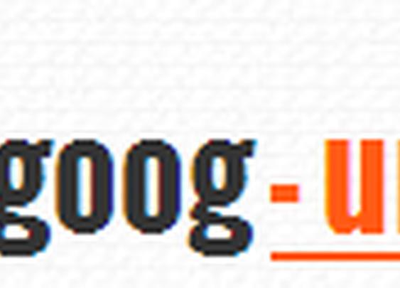 goog-umblr > Entertainment / Gaming Blog > gC