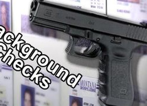 Background check plan defeated in Senate, Obama rips gun bill opponents | Fox News