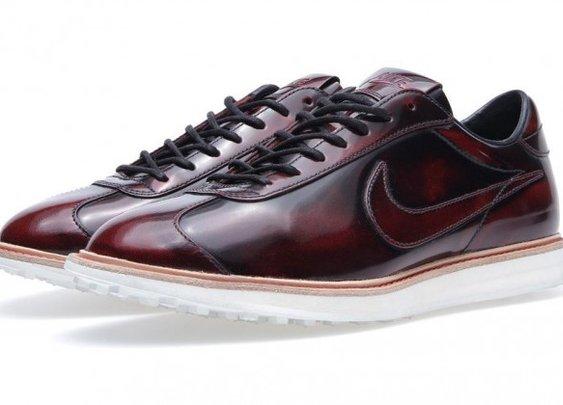 Nike 1972 Deep Red Footwear